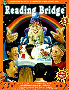 Reading Bridge 9781887923125