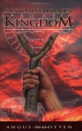 Restoring Israel's Kingdom 7686836