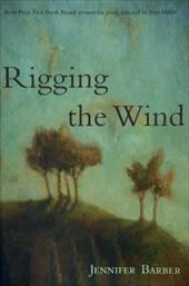 Rigging the Wind 7694997