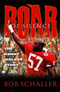 Roar of Silence: Trial & Triumph Through Deafness 9781887002851