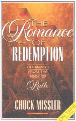 Romance of Redemption -OS