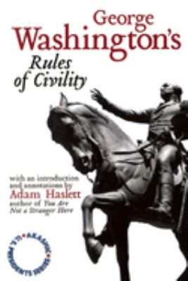 Rules of Civility 9781888451603