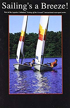 Sailing's a Breeze 9781883085018