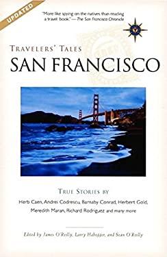 San francisco true dating stories