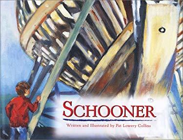 Schooner 9781889833354
