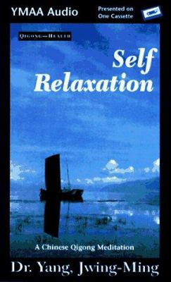 Self-Relaxation