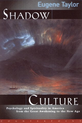 Shadow Culture: Psychology and Sprirtuality in America from the Great Awakening to the New Age 9781887178808