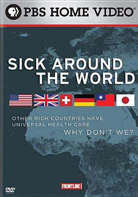Sick Around the World