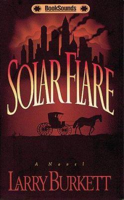Solar Flare 9781881273417