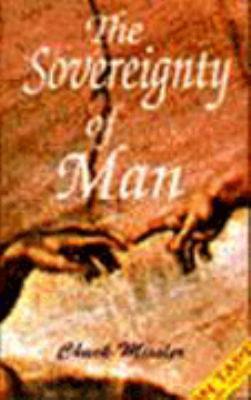 Sovereignty of Man 2k 9781880532416