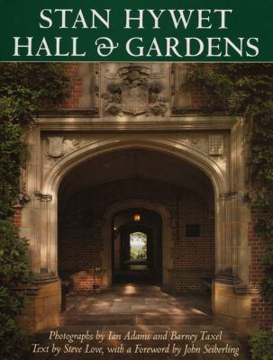 Stan Hywet Hall & Gardens 9781884836596
