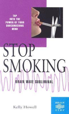 Stop Smoking 9781881451327