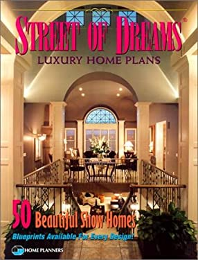 Street of Dreams 9781881955603
