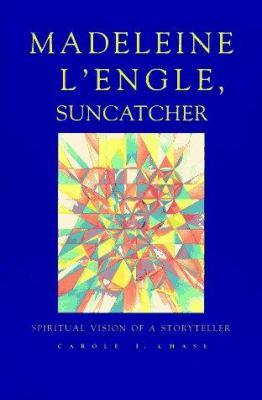 Suncatcher -Op/98 9781880913086