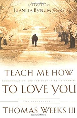 Teach Me How to Love You: The Beginnings [With CD] 9781880809242