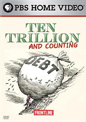 Ten Trillion & Counting