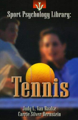 Tennis 9781885693167