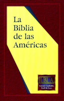 Text Bible-Lb 9781885217776