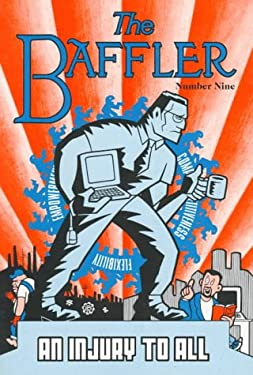 The Baffler #09: The Work Place