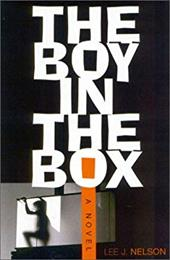 The Boy in the Box 7661129
