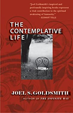 The Contemplative Life 9781889051444