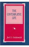The Contemplative Life 9781889051451