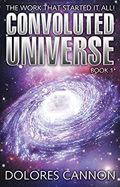 The Convoluted Universe 9781886940826