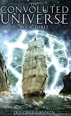 The Convoluted Universe, Book Three 9781886940796