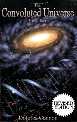 The Convoluted Universe Book Two 9781886940987