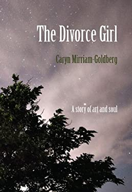 The Divorce Girl 9781888160666