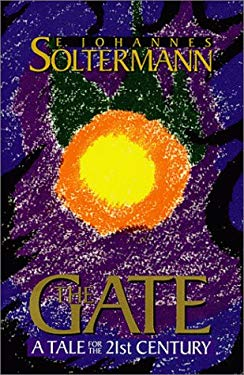 The Gate Vol. 1: A Tale for the 21st Century 9781888604092