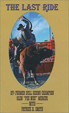 The Last Ride 9781886916074