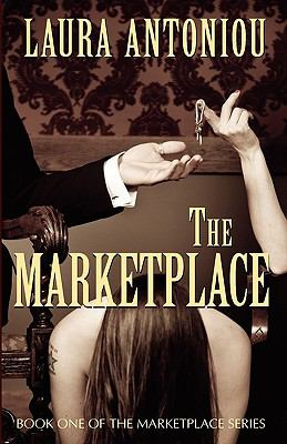 The Marketplace 9781885865571