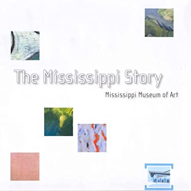 The Mississippi Story 9781887422147