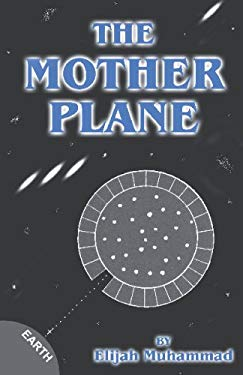The Mother Plane