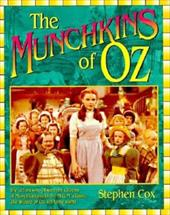 The Munchkins of Oz