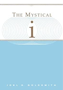 The Mystical I 9781889051765