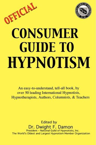 The New Consumer Guide 9781885846068