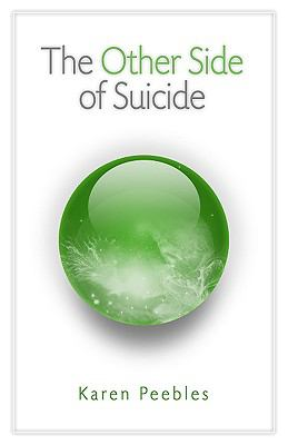 The Other Side of Suicide 9781886940604