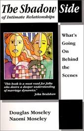The Shadow Side of Intimate Relationships: What's Going on Behind the Scenes 7651605