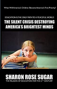 This Book Saves Lives: The Silent Crisis Destroying America's Brightest Minds, Alma Public Library, Wisconsin Book of the Month 9781885872548