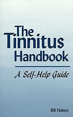 The Tinnitus Handbook