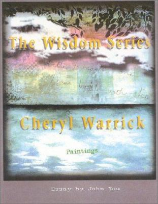 The Wisdom Series 9781889097503