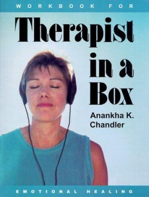 Therapist in a Box [With *]