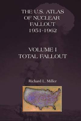 Total Fallout 9781881043119