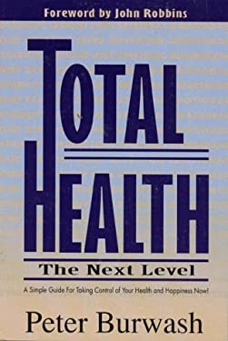 Total Health: The Next Level 9781887089104