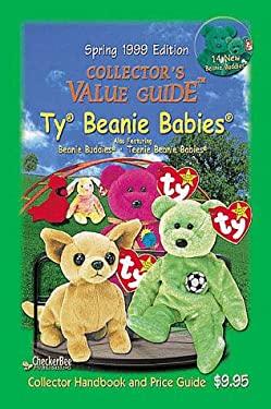 Ty Beanie Babies 9781888914498