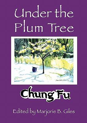 Under the Plum Tree 9781887370035