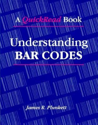 Understanding Bar Codes 9781882419463