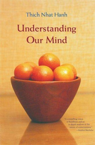 Understanding Our Mind 9781888375305